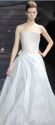 Giorgio Armani gown collection picture.PNG