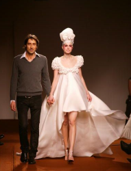 Christophe Josse clothing collection Pictures.PNG