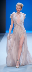 Christophe Josse 2010 Spring Collection