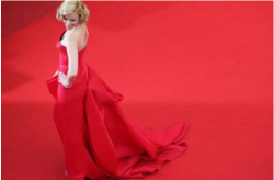 Red Carpet Dresse picture.PNG