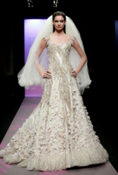 Georges Hobeika 2007 wedding collection.PNG