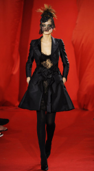 Christian Lacroix 2008 Couture Collection.PNG