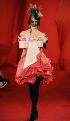 Christian Lacroix 2008 Fall Couture Collection Picture.PNG