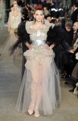 Christian Lacroix 2009 runway collection.PNG