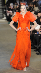 Christian Lacroix gown 2009 collection photo.PNG