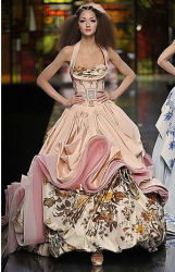 Christian Lacroix Haute Couture picture.PNG