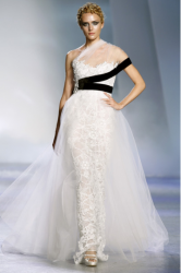 Zuhair Murad 2009 collection picture.PNG