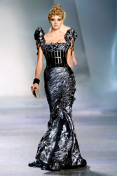 Zuhair Murad 2010 Couture photo.PNG
