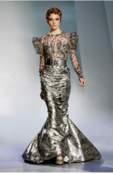 Zuhair Murad Fall Winter Couture 2009 and 2010.PNG