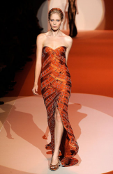 Carolina Herrera gown collection photo.PNG