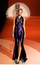 Carolina Herrera gown collection picture.PNG