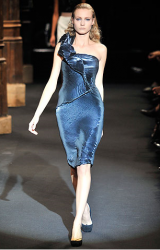 Hussein Chalayan Collections Pictures