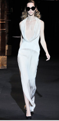 Hussein Chalayan gown photos.PNG