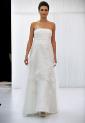 Angel Sanchez bridal gown from his 2010 collection.PNG
