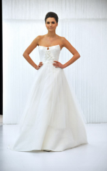 Angel Sanchez bride dresses image.PNG