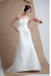 Angel Sanchez wedding dresse with a classic yet trendy look.PNG
