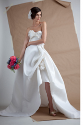 Angel Sanchez wedding dresses for spring 2010.PNG