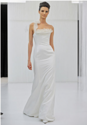 Image of Angel Sanchez bride gowns.PNG