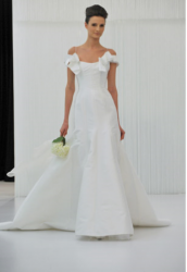Angel Sanchez 2010 wedding gown collection.PNG