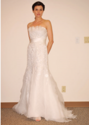 Liancarlo wedding gown collection 2010 picture.PNG