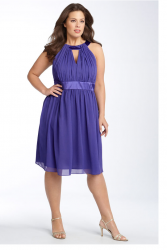 Maggy London Plus Size Dress Images.PNG