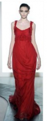 Valentino Alessandra Facchinetti dress pictures.PNG