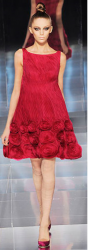 Valentino dress collection pictures.PNG