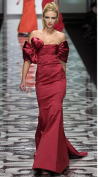 Valentino evening dress picture.PNG
