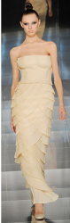 Cream gowns by Valentino.PNG