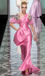 Glamorous Valentino evening dress.PNG