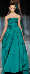 Haute Couture Spring 2009 collection pictures.PNG