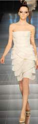 Off white dress from 2009 Valentino colletion.PNG