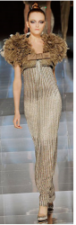 Valentino glamorous gown picture.PNG