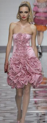 Valentino rose dress picture.PNG