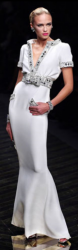 White Valentino gown pictures.PNG
