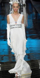 White Valentino gowns collection.PNG