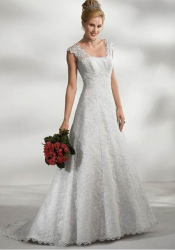 Classic yet up-to-date wedding dress images.PNG