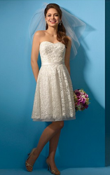 Short wedding dresses 2011 pictures.PNG