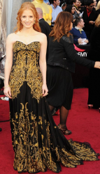 Jessica Chastain at Oscar 2012.PNG