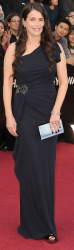 Julia Ormond arrives at the 84th Annual Academy Awards in Hollywood, CA.PNG