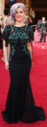 Kelly Osbourne pictures_Oscar 2012 dresses pictures.PNG