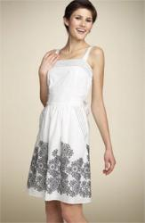 Ruby Rox Embroidered Medallion Dress.jpg