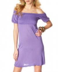 Smocked Bust Dress purple.jpg