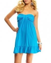 Satin-Topped Strapless Dress.jpg