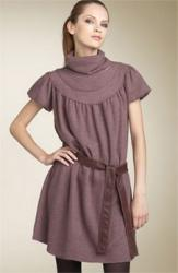 A Common Thread Cowl Neck Tunic.jpg