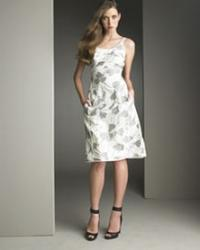 White with Piped Floral Dress.jpg