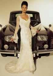 Italian classic wedding dress.jpg