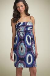 Taylor Dresses Print Sundress.jpg