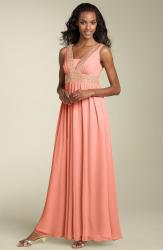 JS Boutique Long Beaded Gown in salmon.jpg