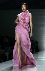 picture of gown in pink.jpg